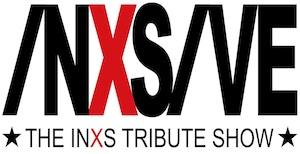 INXSIVE Logo